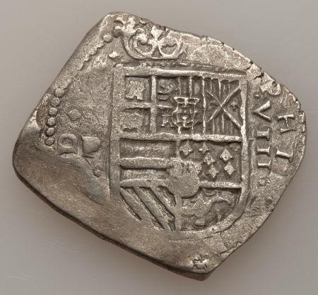 8 reales 1628. Felipe IV. Sevilla. - Página 2 8R-Felipe-III-Toledo-A